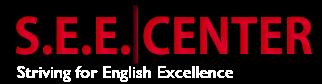 Study online (S.E.E. Center)